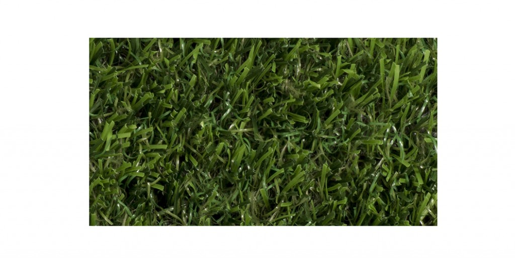Livinggrass barcelona - Cesped artificial barcelona ...