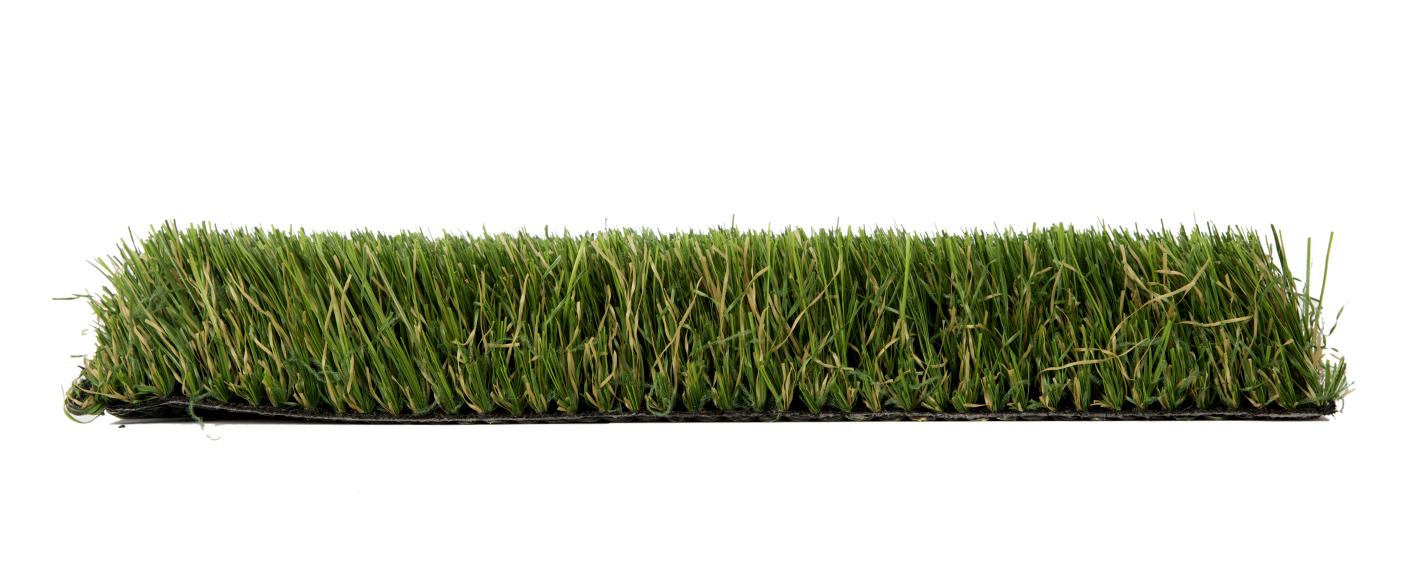Livinggrass Silk