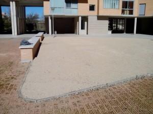 cesped-artificial-madrid-prepara-terreno-4