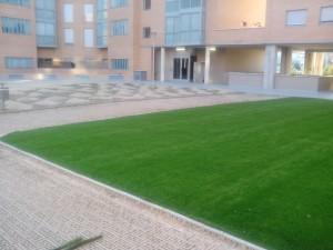 cesped-artificial-madrid-prepara-terreno-6