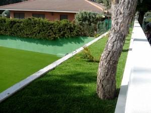 cesped-artificial-jardin-chalet-4