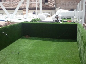 cesped-artificial-terraza-gymage-10