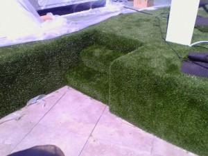 cesped-artificial-terraza-gymage-11