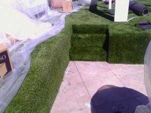 cesped-artificial-terraza-gymage-13
