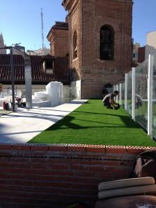 cesped-artificial-terraza-gymage-5