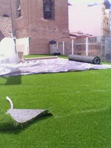 cesped-artificial-terraza-gymage-6