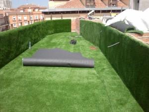 cesped-artificial-terraza-gymage-9