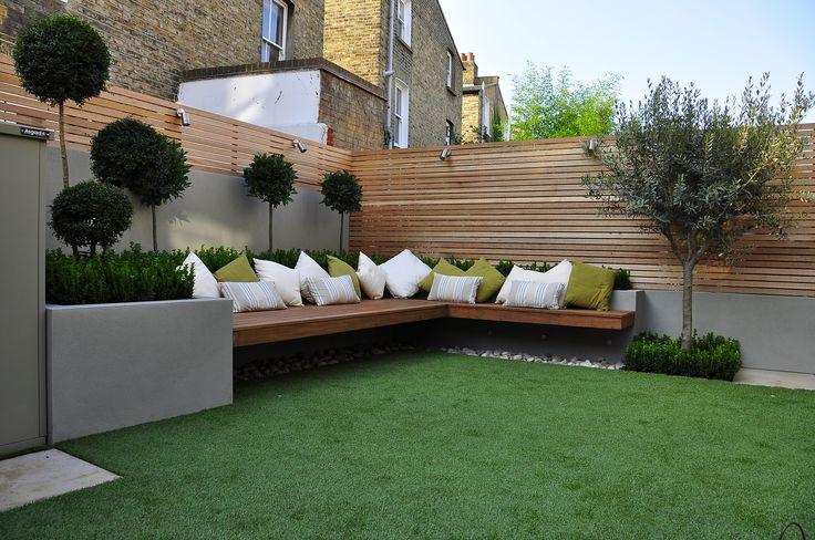 C sped artificial para exteriores especial terrazas y ticos - Estufas exteriores para terrazas ...